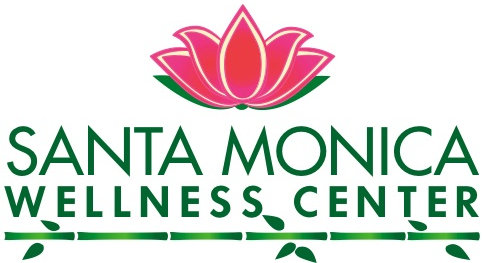 Santa Monica Wellness Center